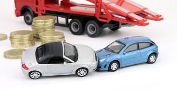 Ex-Pat Motor Insurance