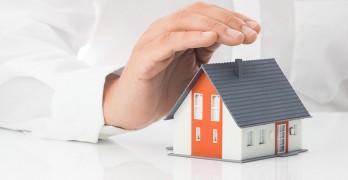 Ex-Pat Buildings & Contents Insurance