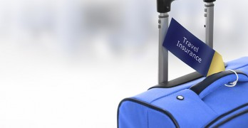 Ex-Pat Travel Insurance
